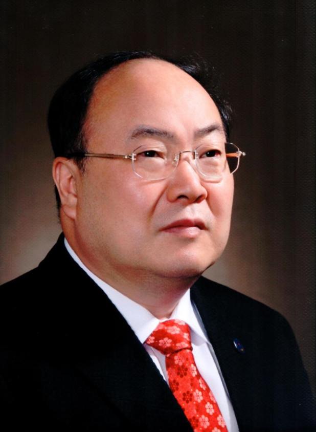 박석재.png