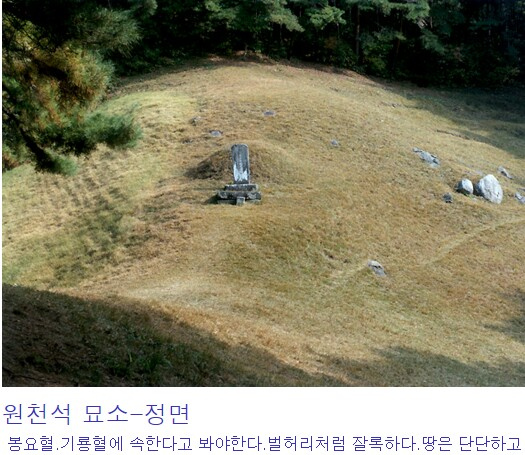 원천석 묘소.jpg
