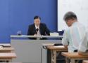 6/2(화) 단군세기 강독 세미나 - 광주 by 환
