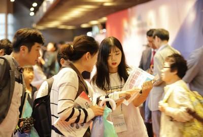 참여 회원 사진