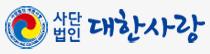 dhsr_ltr_v01_wid650_logo.jpg