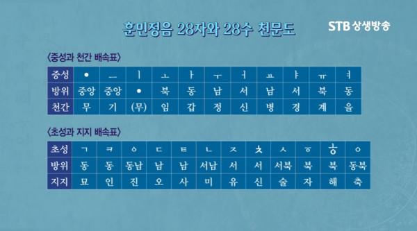 6fdb4ec5b0a7ee6fba03d6223074b14f.jpg