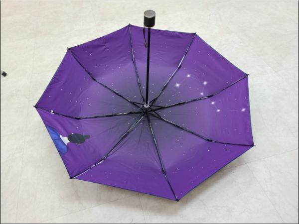 우산2.png